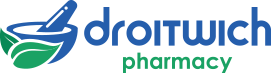 Droitwich Pharmacy